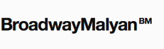 Broadway Malyan Logo