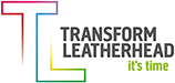 Transform Leatherhead